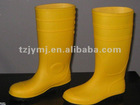 New style Men rain shoes, Wellington boots,Rain boots,Gumboots