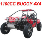 New 1100cc Dune Buggy 4X4 Driving 2 seater
