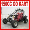 150CC TWO SEATS DUNE BUGGY(MC-410)