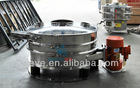 vibrating screen screen equipment for sieve milk flour