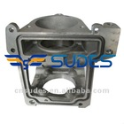 4071300610 Crankcase for Mercedes Benz OM402/403/407