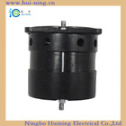 AC motor for welding and Gas cutting machine