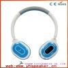 64G card bluetooth earpods