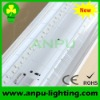 10W 20W 50W 60W IP65 LED waterproof lamp fixture