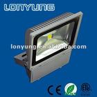 2012 Best Competitive Price Quality 100 watt flood light bulbs 70W 100W