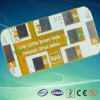 PCM For 4S Li-ion /LiFePO4 Battery Pack