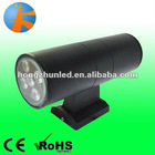 Modern led outdoor wall lamp(CE,RoHS)