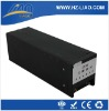 24v / 100ah Lifepo4 battery pack for solar lamp