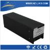 24v / 100ah Lifepo4 battery pack for solar lamp