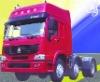 HOWO trucks parts