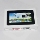 android mid tablet bulk wholesale OEM