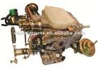 21100-71080 Car Carburetor for Toyota 1Y