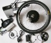 high quality, power electric bike conversion kits, e-bike conversion kits, Wheel Electric Bicycle Motor Kit