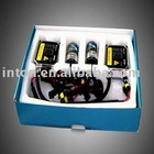 Automobile auto car hid xenon light kit