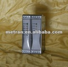 Direct Manufacture Signal Isolator