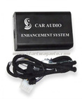 Lastest auto-parts, Audio Enhancement System For Car