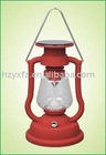 Superior quality solar camping lantern/camping light
