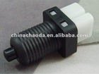 ISO/TS 16949:2002 car brake light switch
