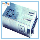300W Non Waterproof Led Power Supply