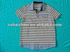 HOT SALE Children's Striped T-shirts