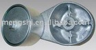 Belt tensioner with reasonable cost 9062001270