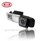 HOT SELL backup camera for KIA K2