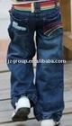 2012 fashion jeans