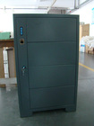 F801 security fingerprint safe box