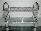 CQ-03 Dish Rack/Drainer