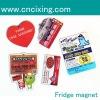 fridge magnet
