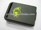 TK102 Personal/Pet/Vehicle Mini gps tracker