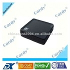 usb rfid reader for contactless proximity card