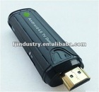Android 4.0 HDMI TV Dongle with 3D movie,google tv box with WIfi,Andoid HDMI Player