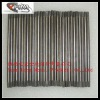 Molybdenum threaded rods