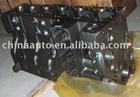 cylinder block 6BT