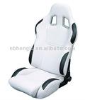 car accessories/auto seats/ vehicle seats /racing car seats/sports car seats/ auto seats /5 D movie center seats