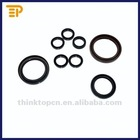 High Tensile Strength Hydraulic Seal Kit