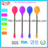 Eco-friendly Uniqe Kitchenware Spoon