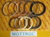 938390E110 hydraulic cylinder ARM BOOM BUCKET seal kit - original