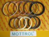 938390E110 hydraulic cylinder ARM BOOM BUCKET seal kit - original