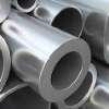 ss pipes /welded/seamless