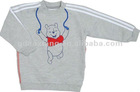 oem manufacturer hoodies sweatshirt for kids