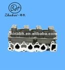 Daewoo Matiz/Tico F8CV cylinder head
