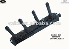 Car Ignition Coil 96415010 for GM DAEWOO
