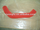 EPDM rubber radiator hose for truck