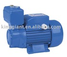 Water Pump (TP-60,TP-70,TP-80)