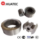 Motor parts! Stator and rotor! Silicon steel and strip steel High quality and large output!
