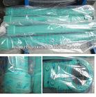 Kobelco/kato/sumitomo Sk 450 arm /bucket/ boom cylinder for excavators/ dozers