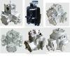 Flowmeters --- fuel dispenser parts