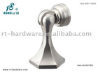 (Zinc Alloy)Door Stopper